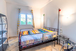 Vente villa Sainte-Maxime Mr Gobert 34 Studio