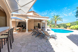 Vente villa Sainte-Maxime Mr Gobert 7