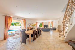 Vente villa Sainte-Maxime Mr Gobert 11