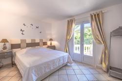 Vente villa Sainte-Maxime Mr Gobert 22