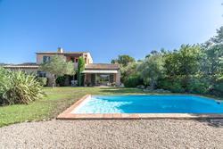 Vente villa Sainte-Maxime 190906_Maison1__18