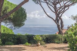 Vente villa Sainte-Maxime 190917_Maison_Sautour__28