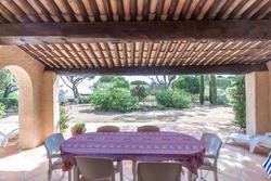 Vente villa Sainte-Maxime 190917_Maison_Sautour__19