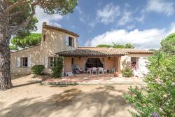 Vente villa Sainte-Maxime 190917_Maison_Sautour__26