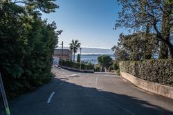 Vente villa Les Issambres 191203_Maison COnstruction__6