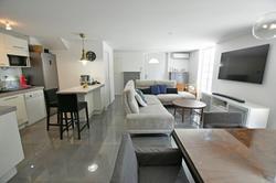 Vente villa Sainte-Maxime DSC_0004
