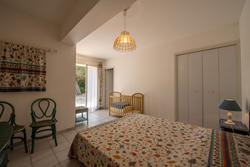 Vente villa Sainte-Maxime #1116752 - Ste Maxime - 03_07_19 - 7801-.JPG