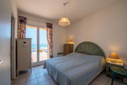 Vente villa Sainte-Maxime #1116752 - Ste Maxime - 03_07_19 - 7810-.JPG