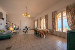 Vente villa Sainte-Maxime #1116752 - Ste Maxime - 03_07_19 - 7816-.JPG