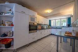 Vente villa Sainte-Maxime #1116752 - Ste Maxime - 03_07_19 - 7834-.JPG