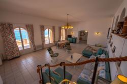 Vente villa Sainte-Maxime 1093939_saintemaxime_03072019_9.JPG
