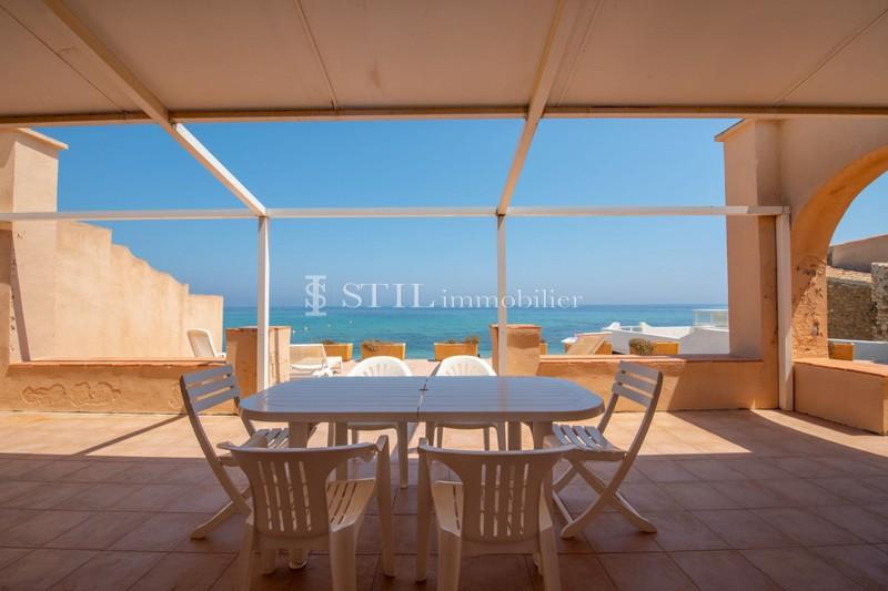 Vente villa Sainte-Maxime  Villa Sainte-Maxime   to buy villa  4 bedroom   160m²