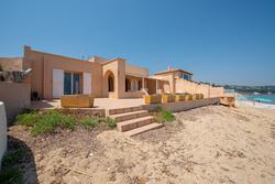 Vente villa Sainte-Maxime 1093939_saintemaxime_03072019_12.JPG