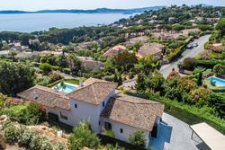 Vente villa Sainte-Maxime 15.JPG