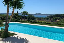 Vente villa Sainte-Maxime IMG_9789