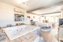 Vente villa Sainte-Maxime Javel 29