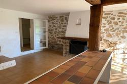 Vente villa Le Plan-de-la-Tour PHOTO 10