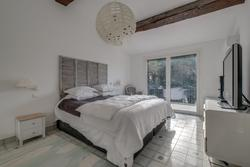 Vente villa Sainte-Maxime 191203_Maison Sainte Maxime__10
