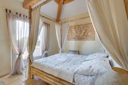 Vente villa Sainte-Maxime 140318_Maison5_03