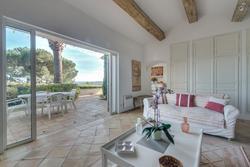 Vente villa Sainte-Maxime 140318_Maison5_07