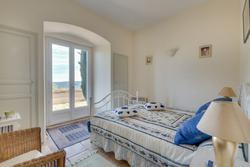 Vente villa Sainte-Maxime 140318_Maison5_09