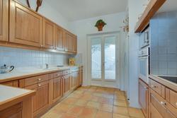 Vente villa Sainte-Maxime 140318_Maison5_12