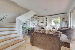 Vente villa Sainte-Maxime 140318_Maison5_02