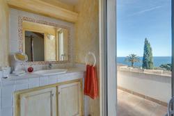 Vente villa Sainte-Maxime 140318_Maison5_04