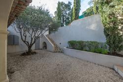 Vente villa Sainte-Maxime 140318_Maison5_14