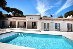 Vente villa Sainte-Maxime IMG_7901.JPG
