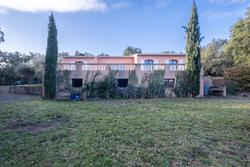 Vente villa Le Plan-de-la-Tour 191212_SainteMaxime_COlombier__14