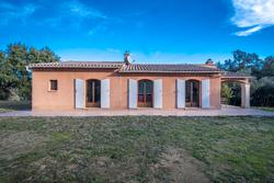 Vente villa Le Plan-de-la-Tour 191212_SainteMaxime_COlombier__18
