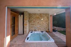 Vente villa Sainte-Maxime 191212_SainteMaxime_Maison__22