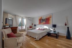 Vente villa Sainte-Maxime 191212_SainteMaxime_Maison__7