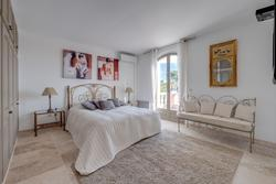 Vente villa Sainte-Maxime 191212_SainteMaxime_Maison__14