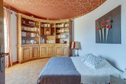Vente maison Le Plan-de-la-Tour 191212_PlanDeLaTour__14