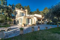 Vente maison Le Plan-de-la-Tour 191212_PlanDeLaTour__20