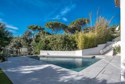 Vente villa Sainte-Maxime 191212_SainteMaxime_MaisonRenovee__26