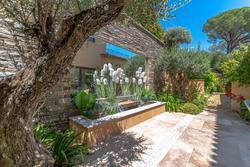 Vente maison Sainte-Maxime 24