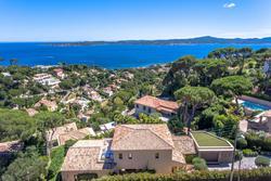 Vente maison Sainte-Maxime 05