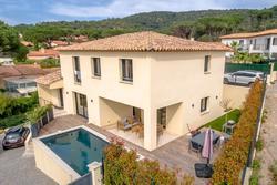 Vente villa Sainte-Maxime Morabito 1