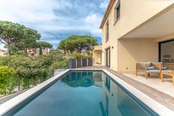 Vente villa Sainte-Maxime Morabito 6