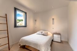 Vente villa Sainte-Maxime Morabito 20