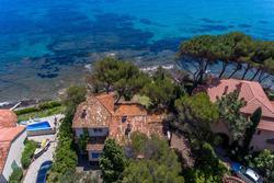Vente villa Sainte-Maxime 50