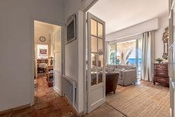 Vente villa Sainte-Maxime 26