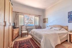 Vente villa Sainte-Maxime 39 bis