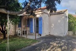 Vente villa Sainte-Maxime 20200215_100529