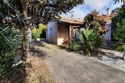 Vente villa Sainte-Maxime 20200215_100548