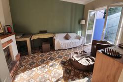Vente villa Sainte-Maxime 20200215_100619