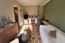 Vente villa Sainte-Maxime 20200215_100628